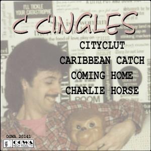 C Cingles